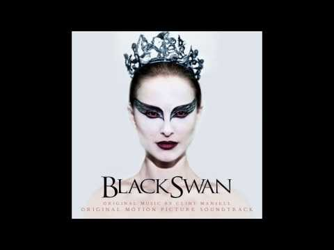 Black Swan OST - 15. Perfection