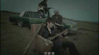 Xin Yue Tuan