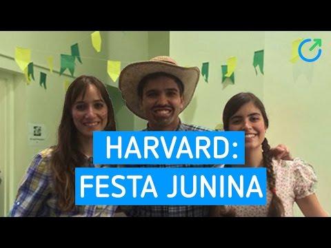Estudar em Harvard sem sair de casa   Vodafone Future de YouTube · Duração:  4 minutos 44 segundos
