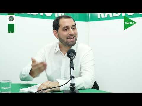 """Ent : """"Le droit constitutionnel compararif met à mal la constitution algérienne"""""""