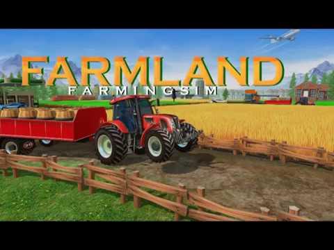 Money farming simulator 2020