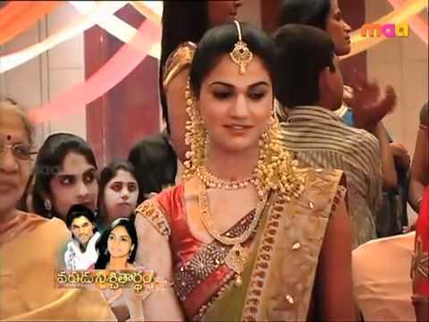 Allu Arjun & Sneha Reddy s engagement