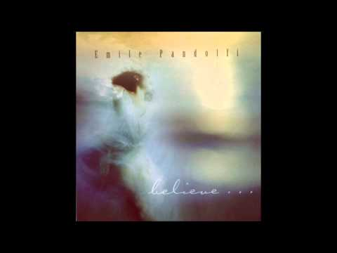 Emile Pandolfi- Time to Say Goodbye (Con Te Partiro)