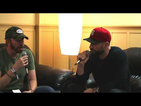 Sam Hunt Refutes Rumors, Says Music Will Always Be a Priority
