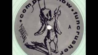 Company Flow - Corners '94