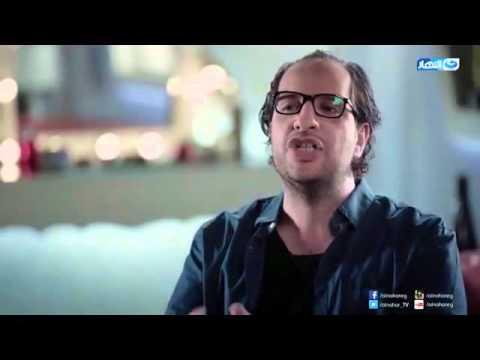 البلاتوه | تعرف علي طقوس وانواع الأكل عند المصريين