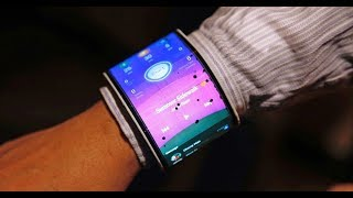 10 UNUSUAL SMARTPHONES / अनोखे  स्मार्टफोन