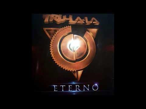 09-Trulala-La mala