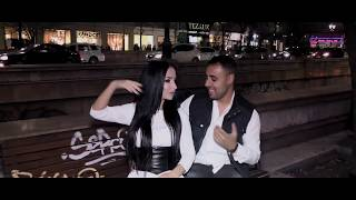 Laur & Mario - Ochii si inima mea (Oficial Video) 2018