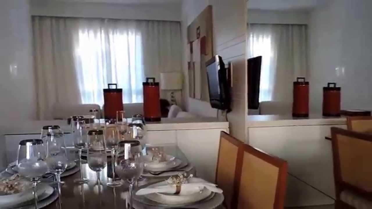Casa Modelo Decorada Em Hortol Ndia 3 Dormit Rios Villa