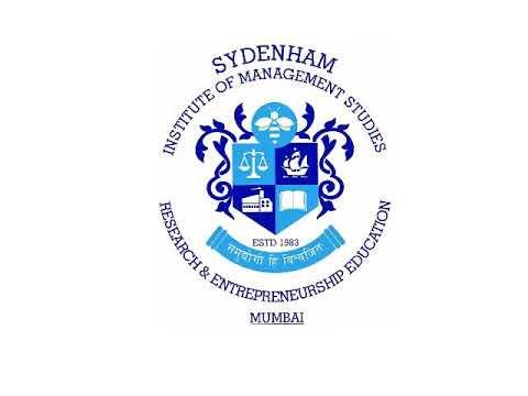 SIMSREE Sydenham complete admission process