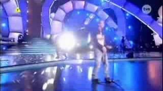 Kajagoogoo & Limahl - The Never Ending Story - Sopot 2008