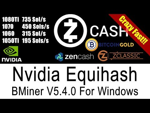 bminer-fastest-zcash-equihash-miner-for-windows.-faster-than-ewbf-&-dstm.