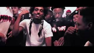 "Video MOBxCG (Sethii Shmactt, CPUP, Fitz) - ""Hot Shit"" | shot by @ThomasTyrell619 download MP3, 3GP, MP4, WEBM, AVI, FLV September 2019"