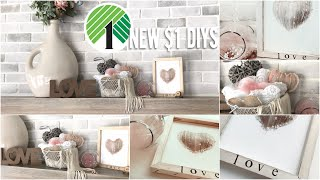 youtube dollar tree diy 2018