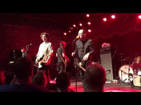 The Hold Steady - Most People Are DJs - Live at Brooklyn Bowl Mp3