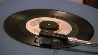 Barry Manilow - Some Kind Of Friend - 45 RPM - HOT STEREO MIX