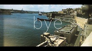 Repeat youtube video Bye by Jhameel