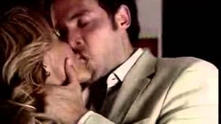 اجمل مداعبة جنسية ورمانسية في الوطن العربي   sex Middle East   YouTube