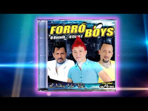 forró-boys-vol-04---10-outra-chance-(-another-chance-)