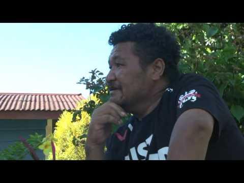 LA'U FILIFILIGA 3 - by Tulisi Samoa Production