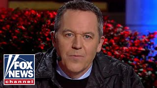 Gutfeld on adult versus teenage politics