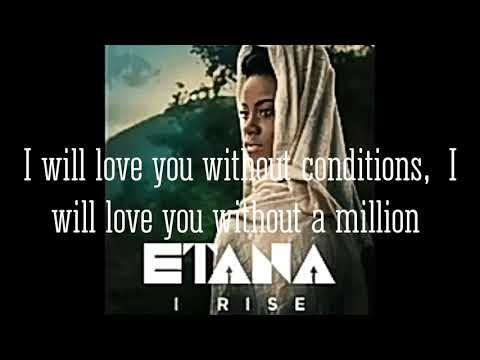 Love song etana reggae edit 2018 lyrics