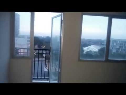 Park View Condominium Depok, apartment di atas mall Detos 081212888000