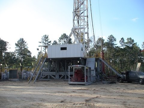 Pine Leaf Gas Unit JL # 2 H Gyroscopic survey tie in 6800 ft gettin back to bottom 42007