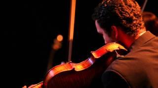 Rodrigo Leão - O Tango Dos Malandros