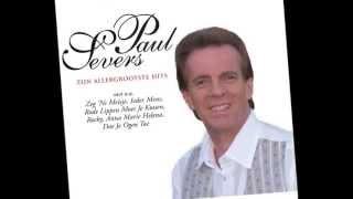 Paul Severs Dansen in de discotheek
