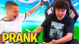 my-little-brother-destroys-faze-jarvis-controller-prank-insane-reaction-he-was-so-mad-fortnite