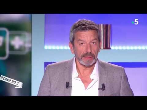 Enquête de santé - Méditation une révolution dans le cerveau (France 5)