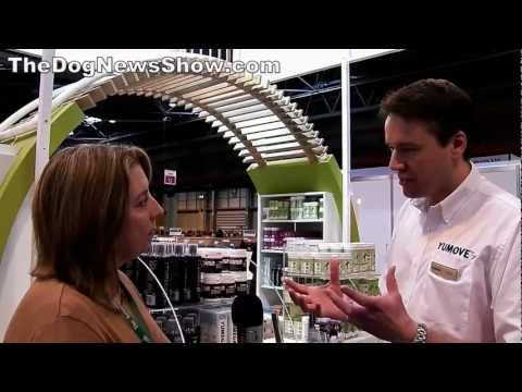 The Dog News Show Episode - 42 Crufts 2013 (Video version)