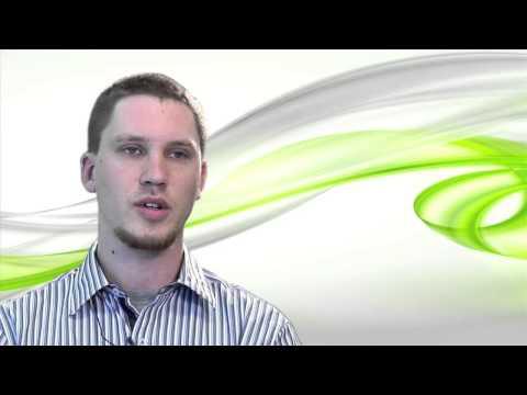 Cabinet Vision Customer Testimonial - Welbornhenson