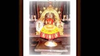 Abirami Andhadhi Full Song by Seerkhazhi Govindarajan revised EditionDevotional Dolphin