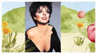 LIZA MINNELLI a quiet thing