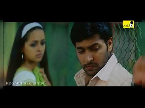 WhatsApp status - Pogathey pogathey song - Deepavali movie