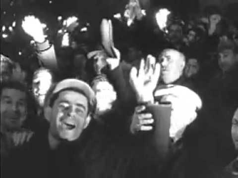 Динамо Киев 1961