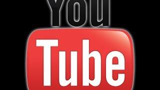 💰 Как подключить монетизацию на youtube 2018 / КАК ЗАРАБАТЫВАТЬ ДЕНЬГИ НА ЮТУБЕ