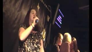Karaoke Cactus Jacks DjDubstar 19 Nov Penny Arcade
