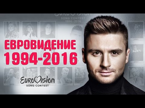 Buranovskiye Babushki - Party For Everybody (Russia) 2012 Eurovision Song Contest