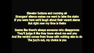 Taylor Swift   Ours Official Instrumental Karaoke + Lyrics   YouTube