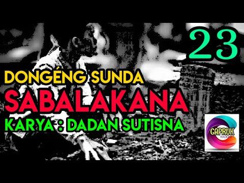dongeng-sunda-sabalakana-bag-23