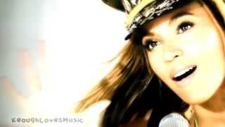 [JOKE] Beyonce - Love On Top  (Highest Version - C8 note)