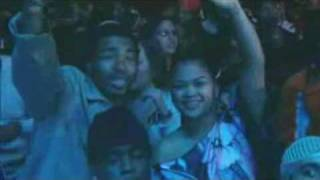 jay z mary j blige song cry live from msg