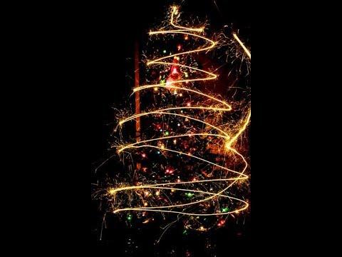 Christmas Music | No Copyright Strike Music | Jingle Bells (Instrumental)