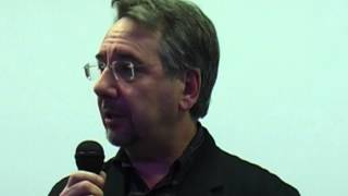 John Rees - Ukraine Whats Behind the Crisis? - Stop the War Coalition - 15.04.14