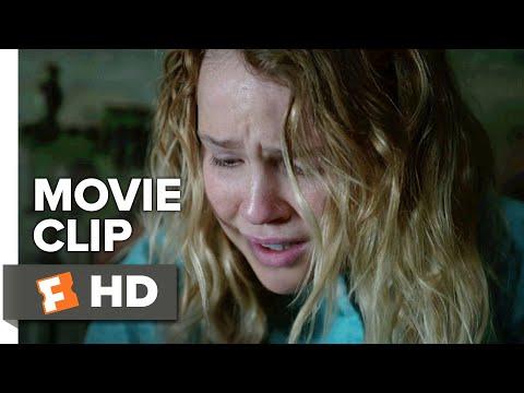 Annabelle: Creation Movie Clip - Chair (2017) | Movieclips Coming Soon