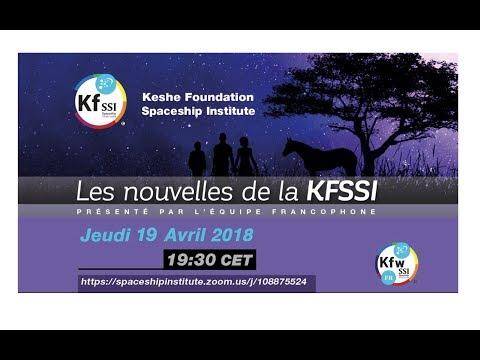 19/04/2018 Enseignement Public en Français